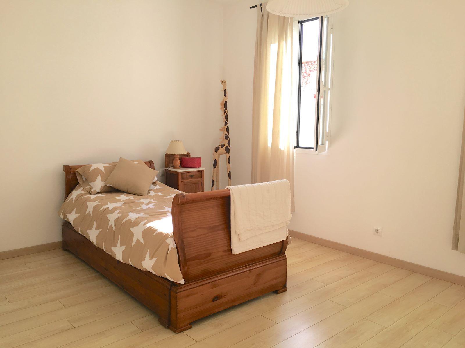 Einfamilienhaus in Mahón Ref: M8058 14