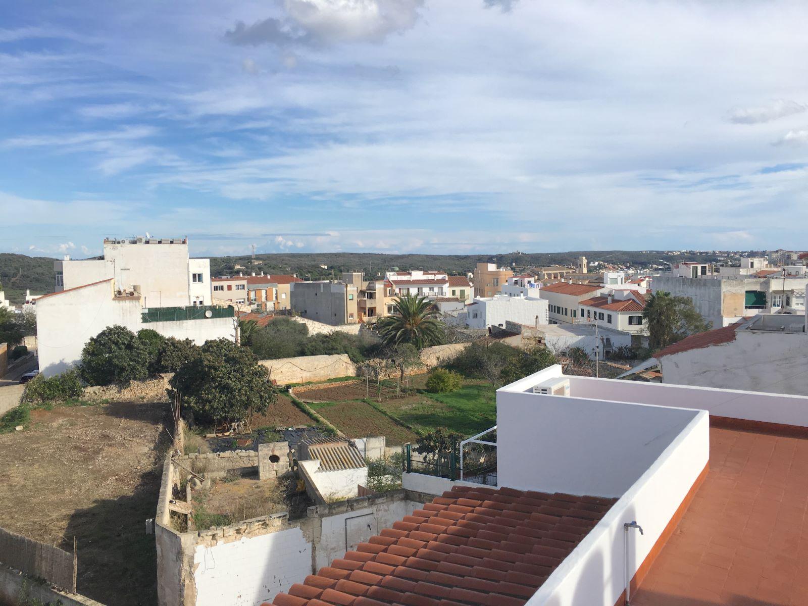 Einfamilienhaus in Mahón Ref: M8058 6