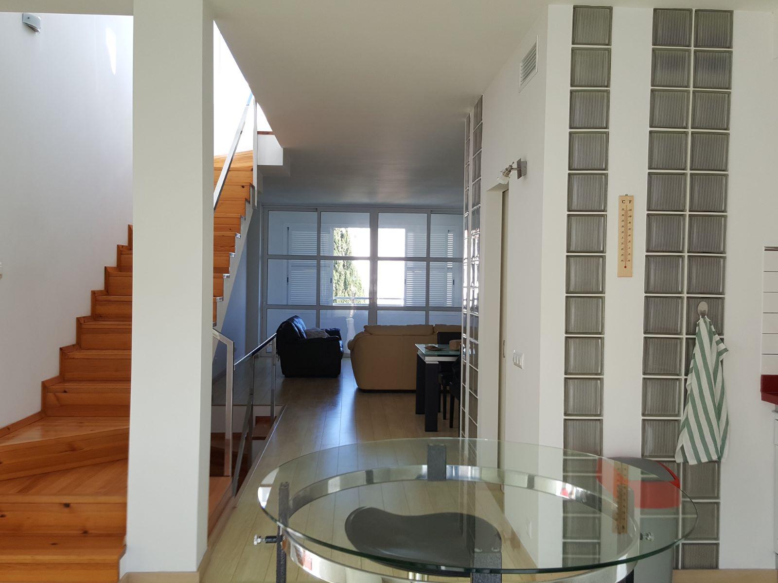 Einfamilienhaus in Mahón Ref: M8058 4