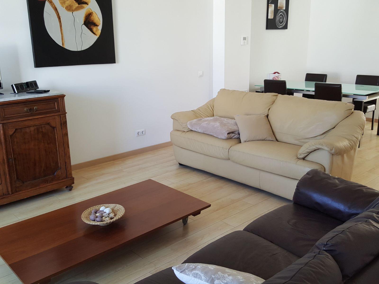 Einfamilienhaus in Mahón Ref: M8058 11