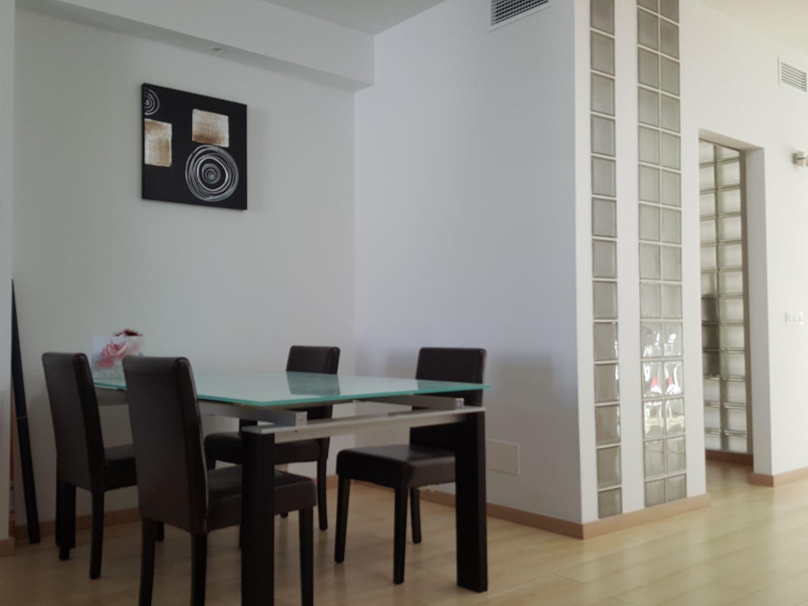 Einfamilienhaus in Mahón Ref: M8058 12