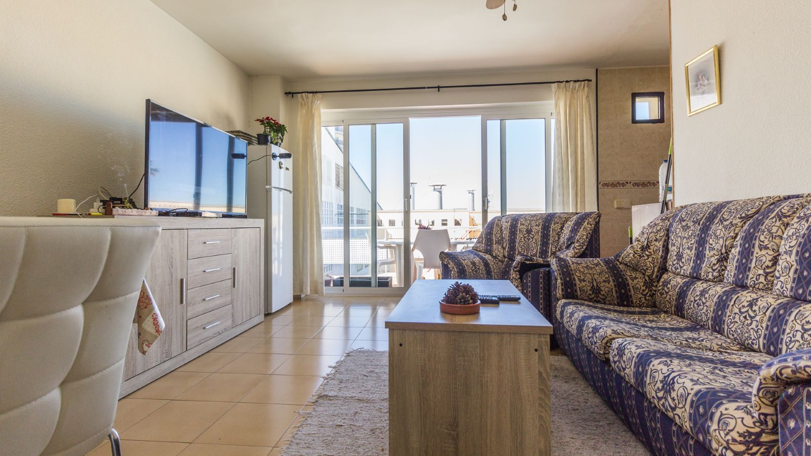 Apartment in Son Bou Ref: M7109 2