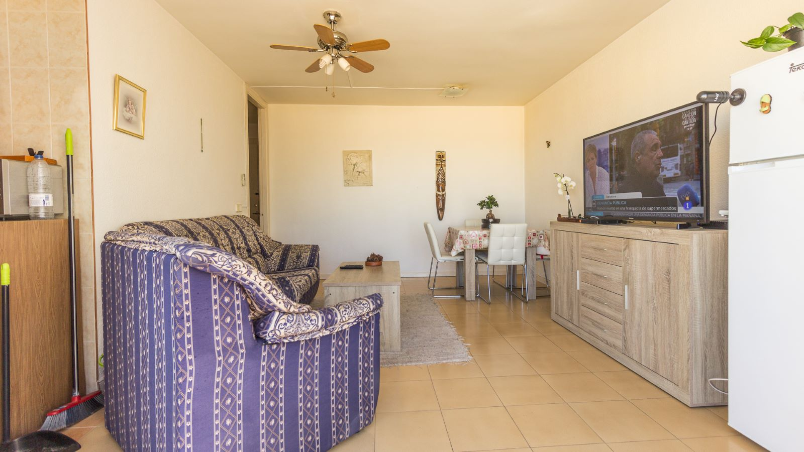 Apartment in Son Bou Ref: M7109 3