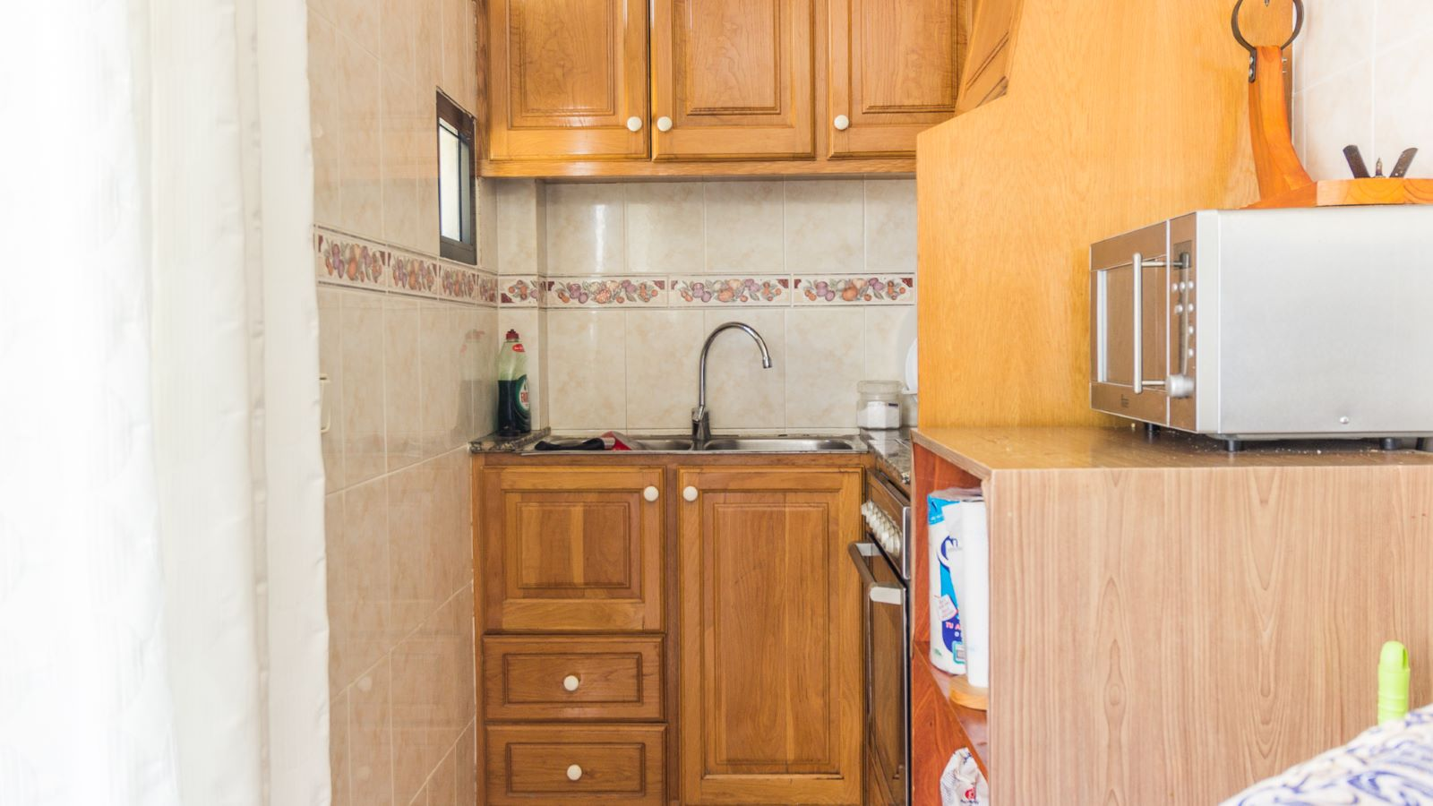 Apartment in Son Bou Ref: M7109 4