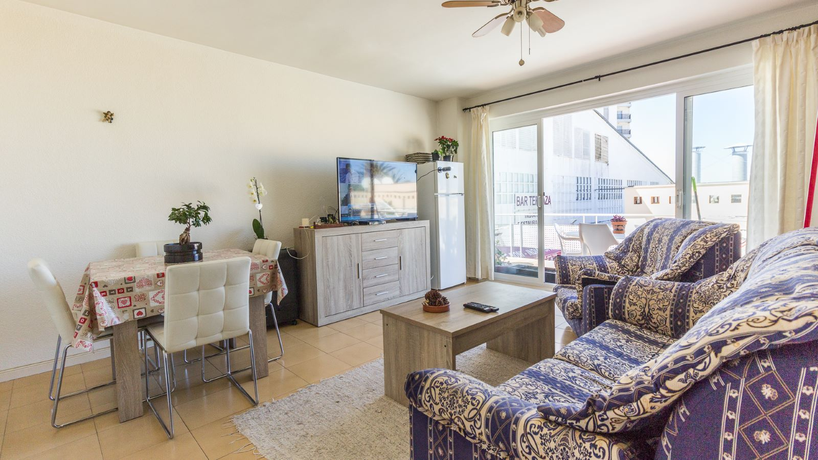 Apartment in Son Bou Ref: M7109 5