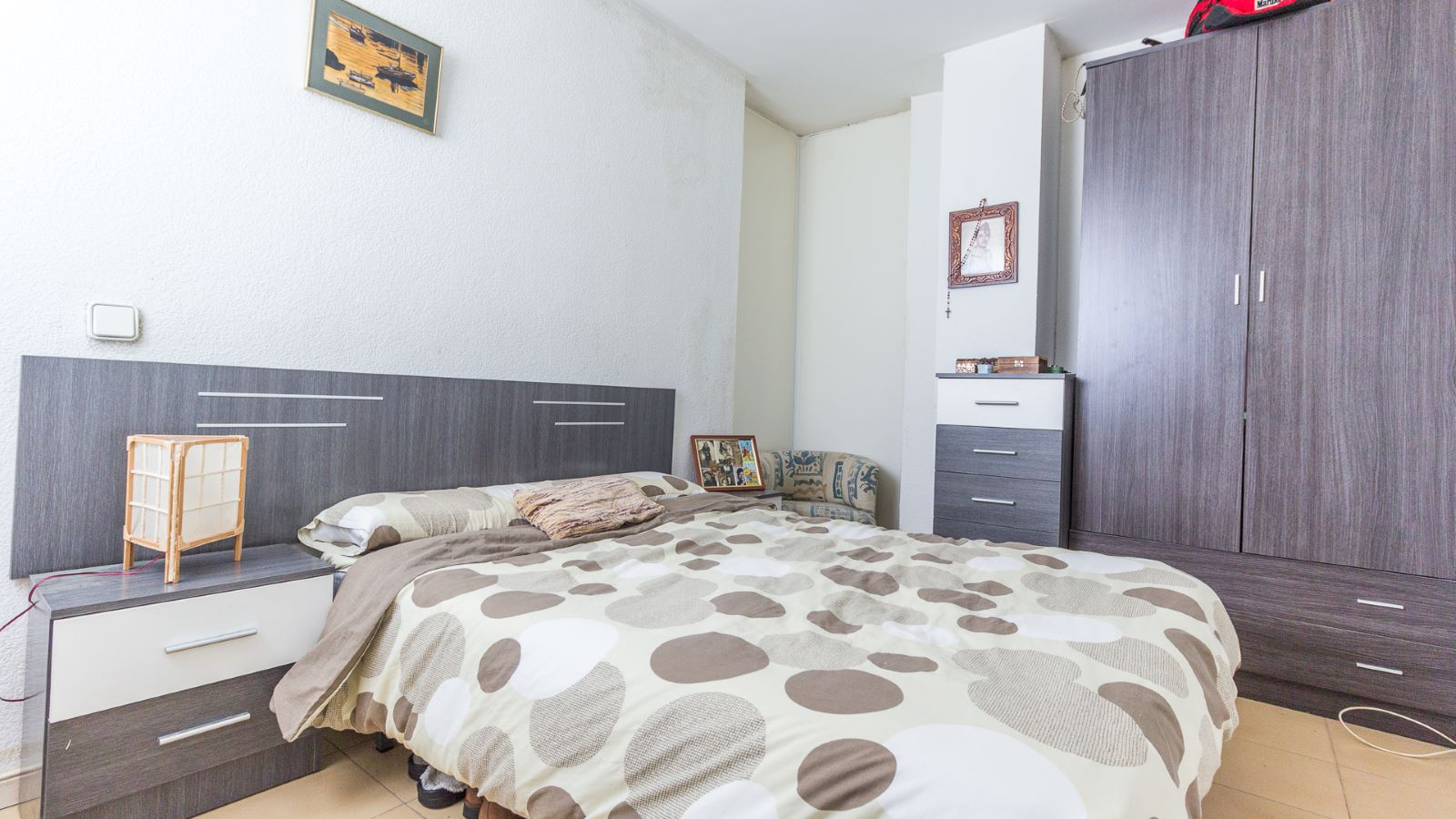Apartment in Son Bou Ref: M7109 7