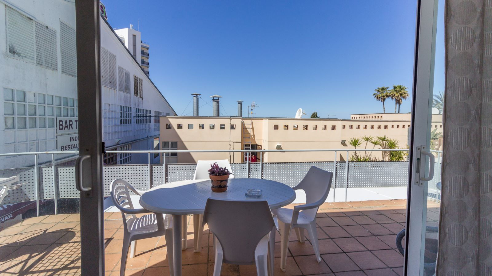 Apartment in Son Bou Ref: M7109 8