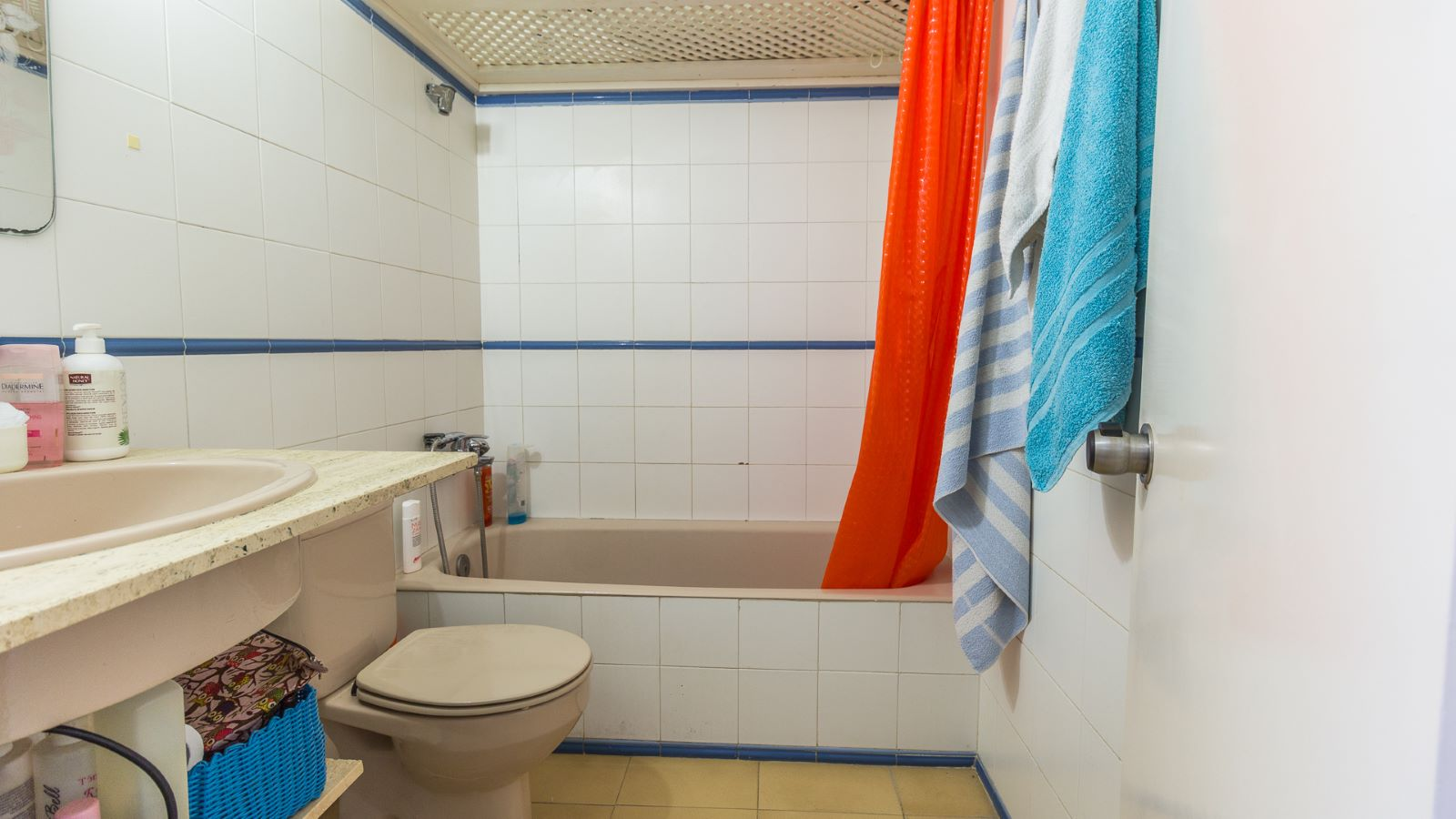 Apartment in Son Bou Ref: M7109 9