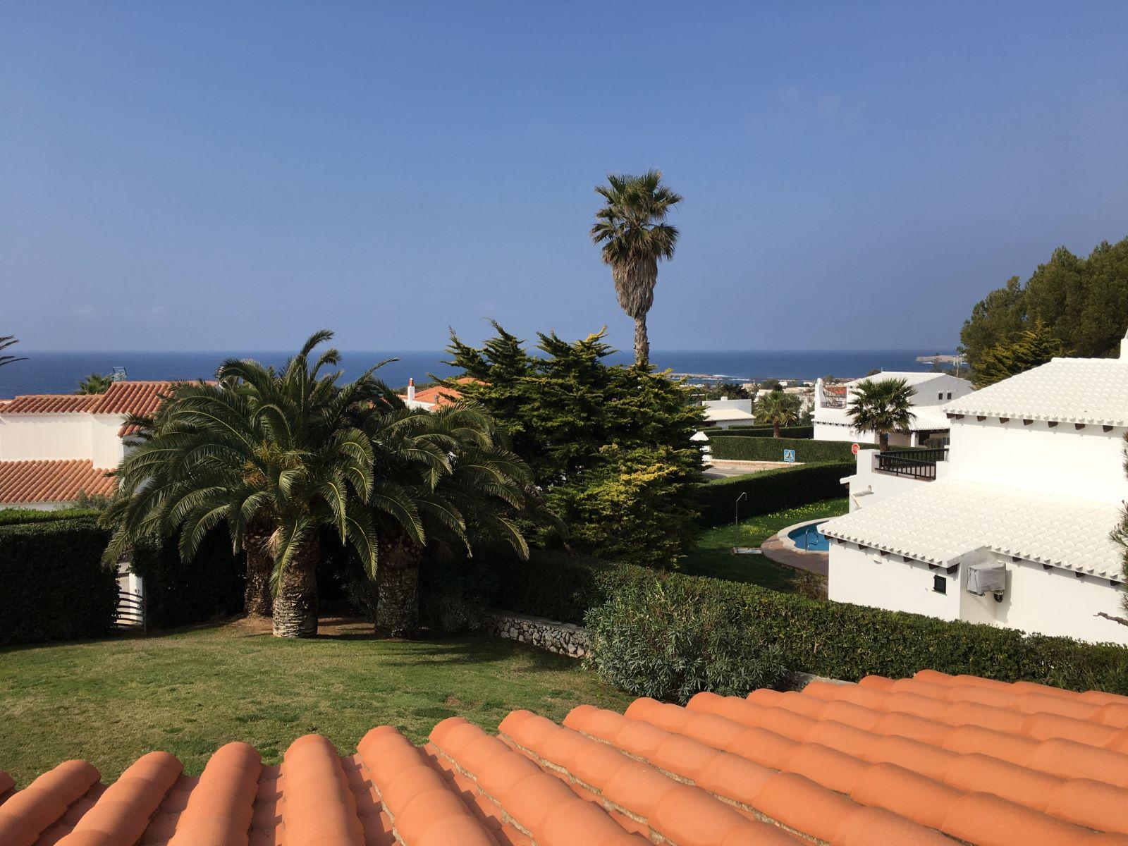 Villa in Binibeca Vell Ref: M8108 10