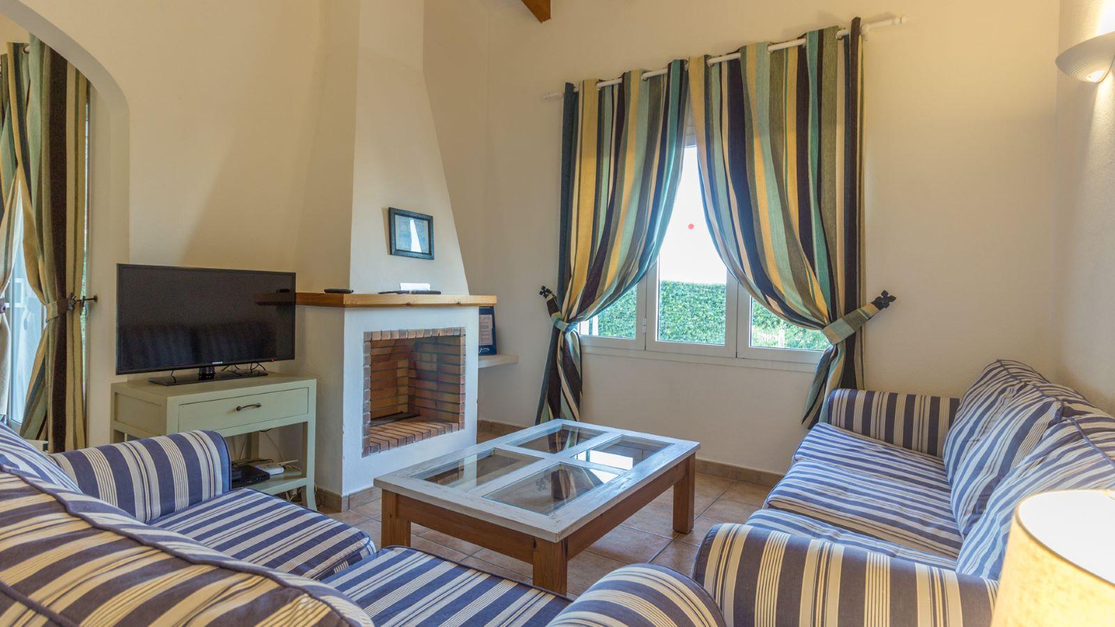 Villa in Binibeca Vell Ref: M8108 5