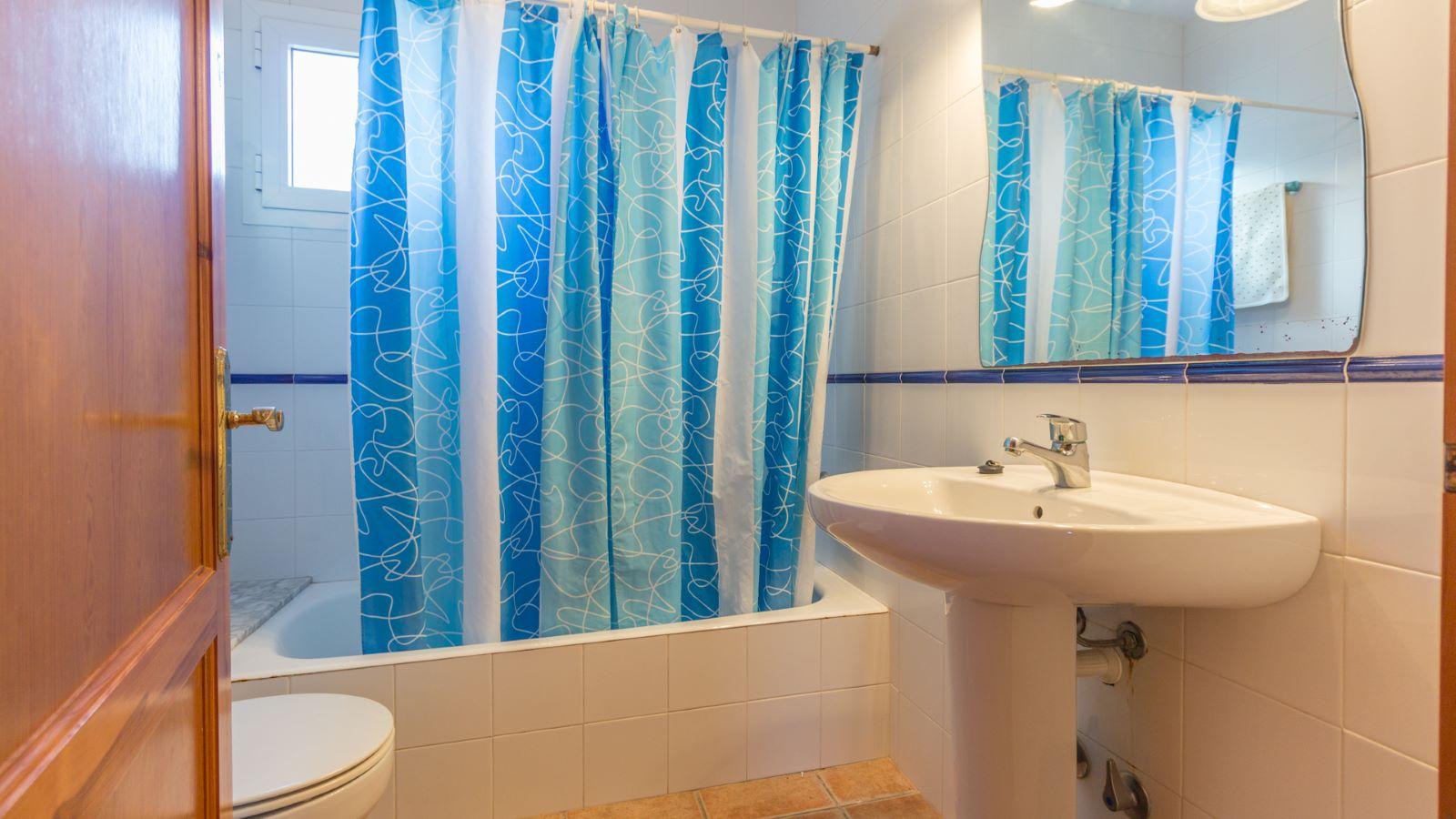 Villa à Binibeca Vell Ref: M8108 9