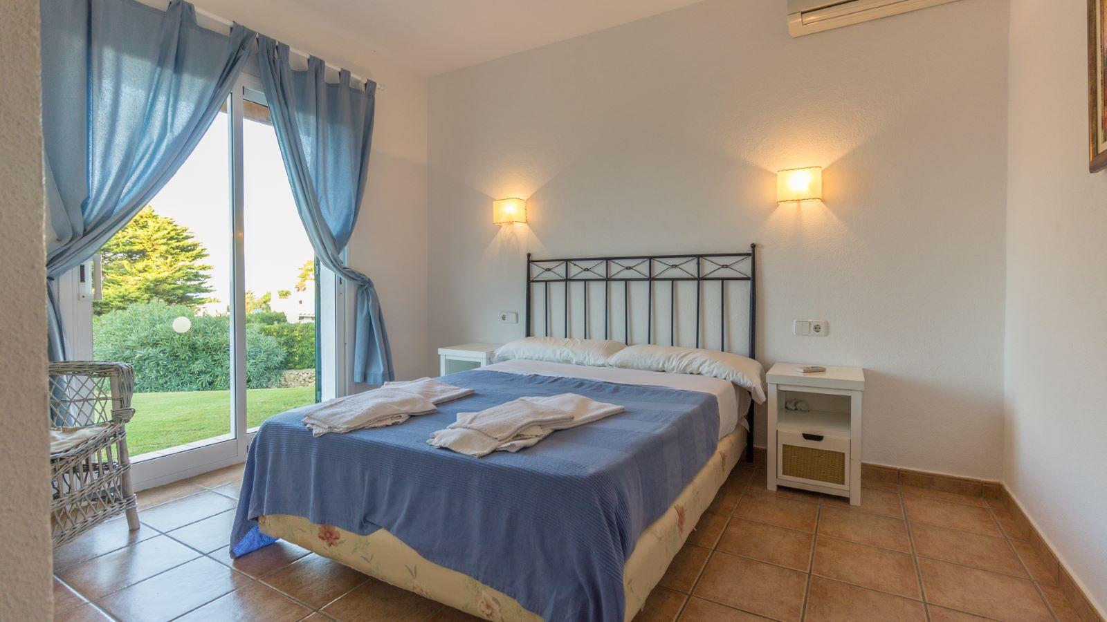 Villa in Binibeca Vell Ref: M8108 11