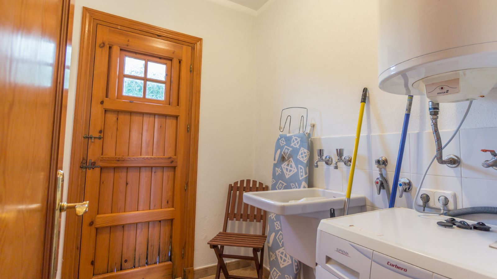 Villa à Binibeca Vell Ref: M8108 14