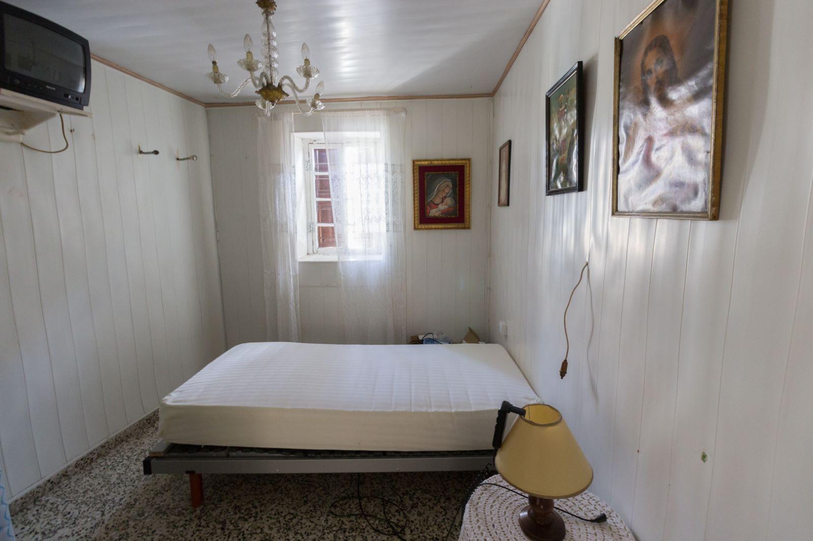 House in Mahón Ref: M8124 6