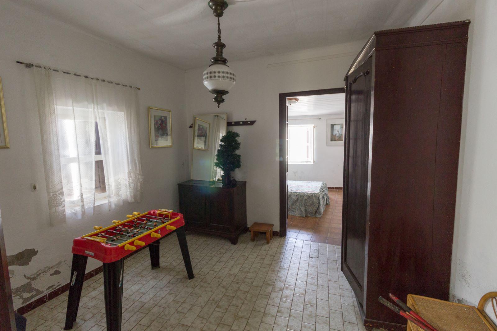 House in Mahón Ref: M8124 7