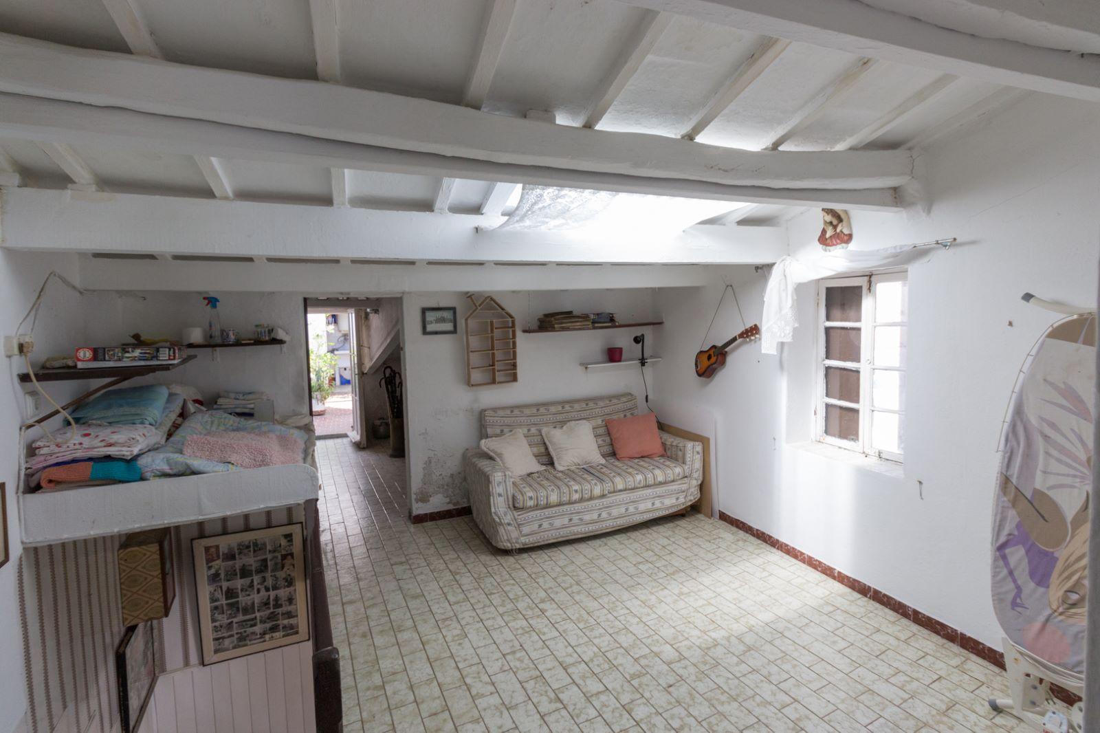 House in Mahón Ref: M8124 9
