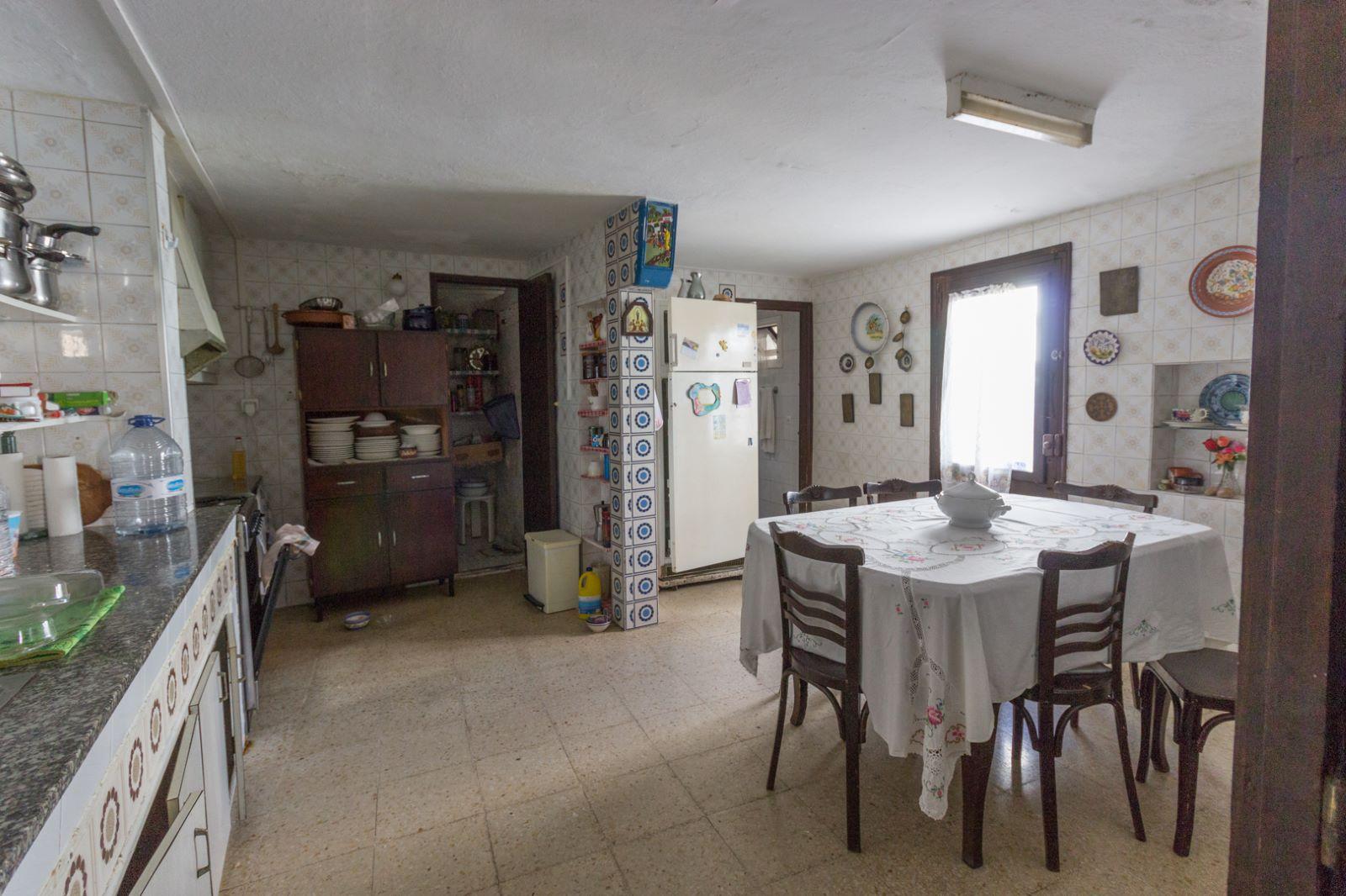 House in Mahón Ref: M8124 4