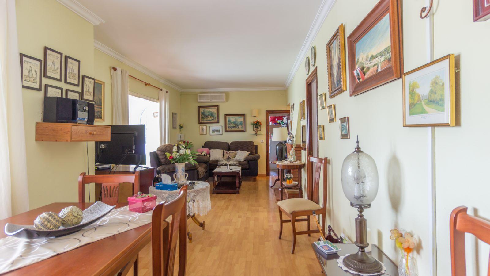 Villa in Cala'n Porter Ref: M8159 6