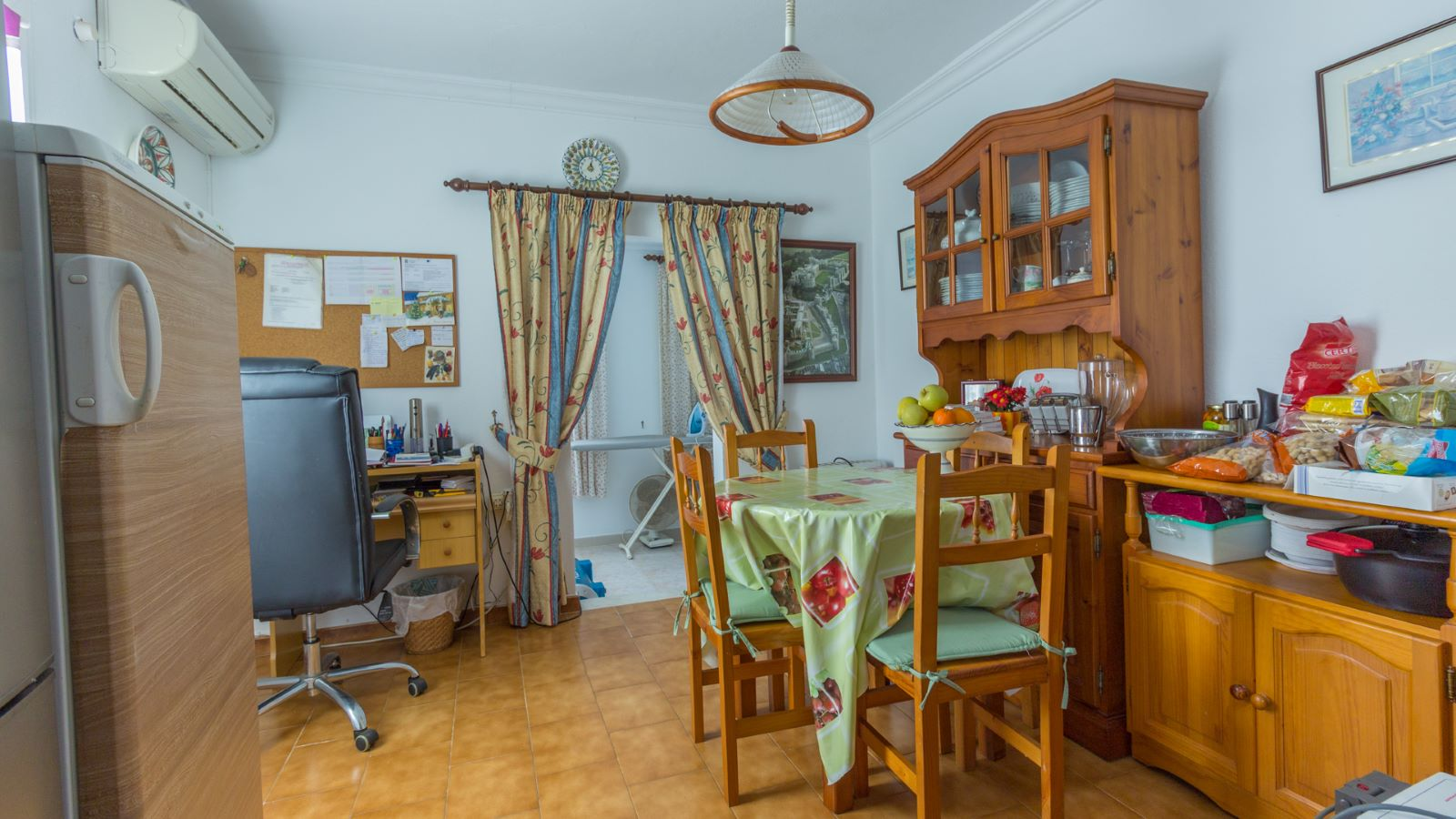 Villa in Cala'n Porter Ref: M8159 11