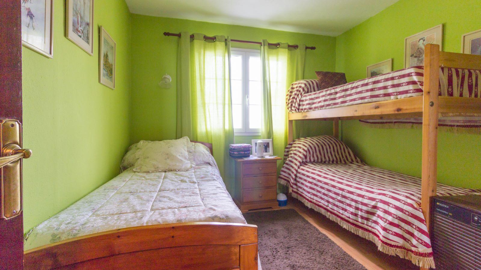 Villa in Cala'n Porter Ref: M8159 13