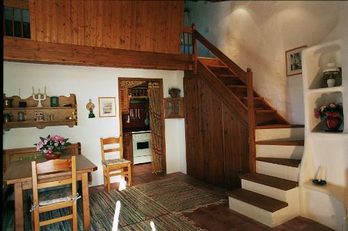 Country house in Es Grau Ref: M8182 29