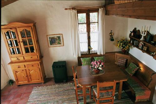 Country house in Es Grau Ref: M8182 28