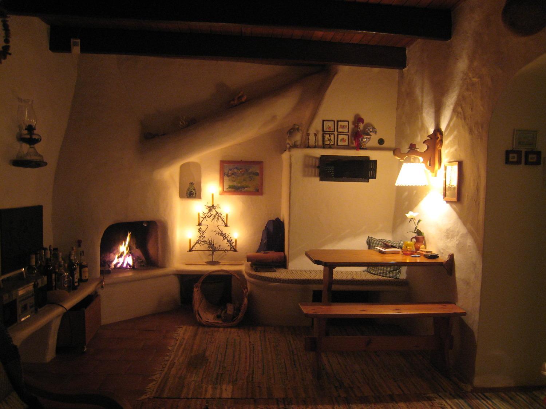 Country house in Es Grau Ref: M8182 20