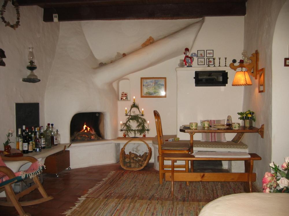 Country house in Es Grau Ref: M8182 22
