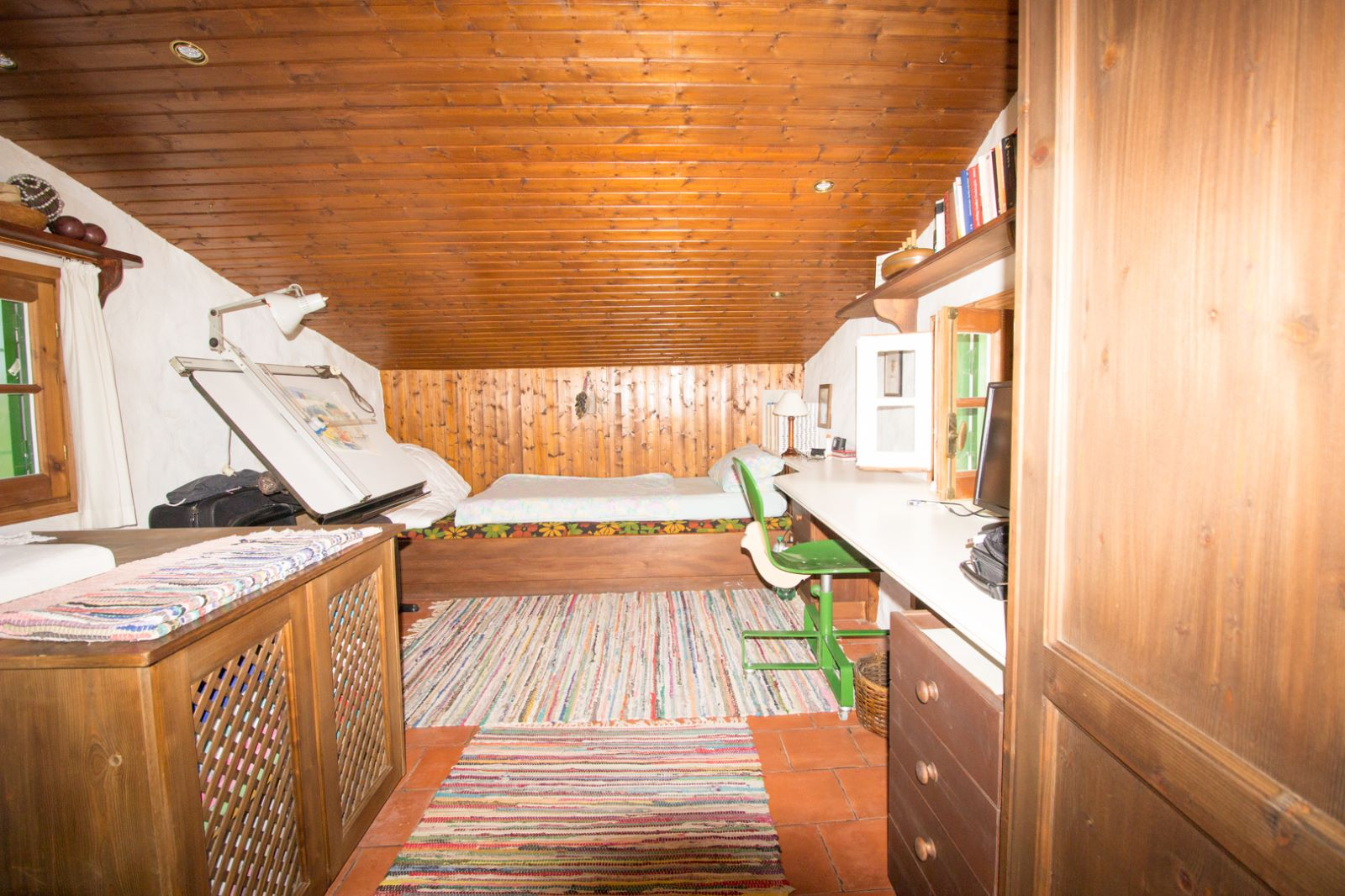 Country house in Es Grau Ref: M8182 48
