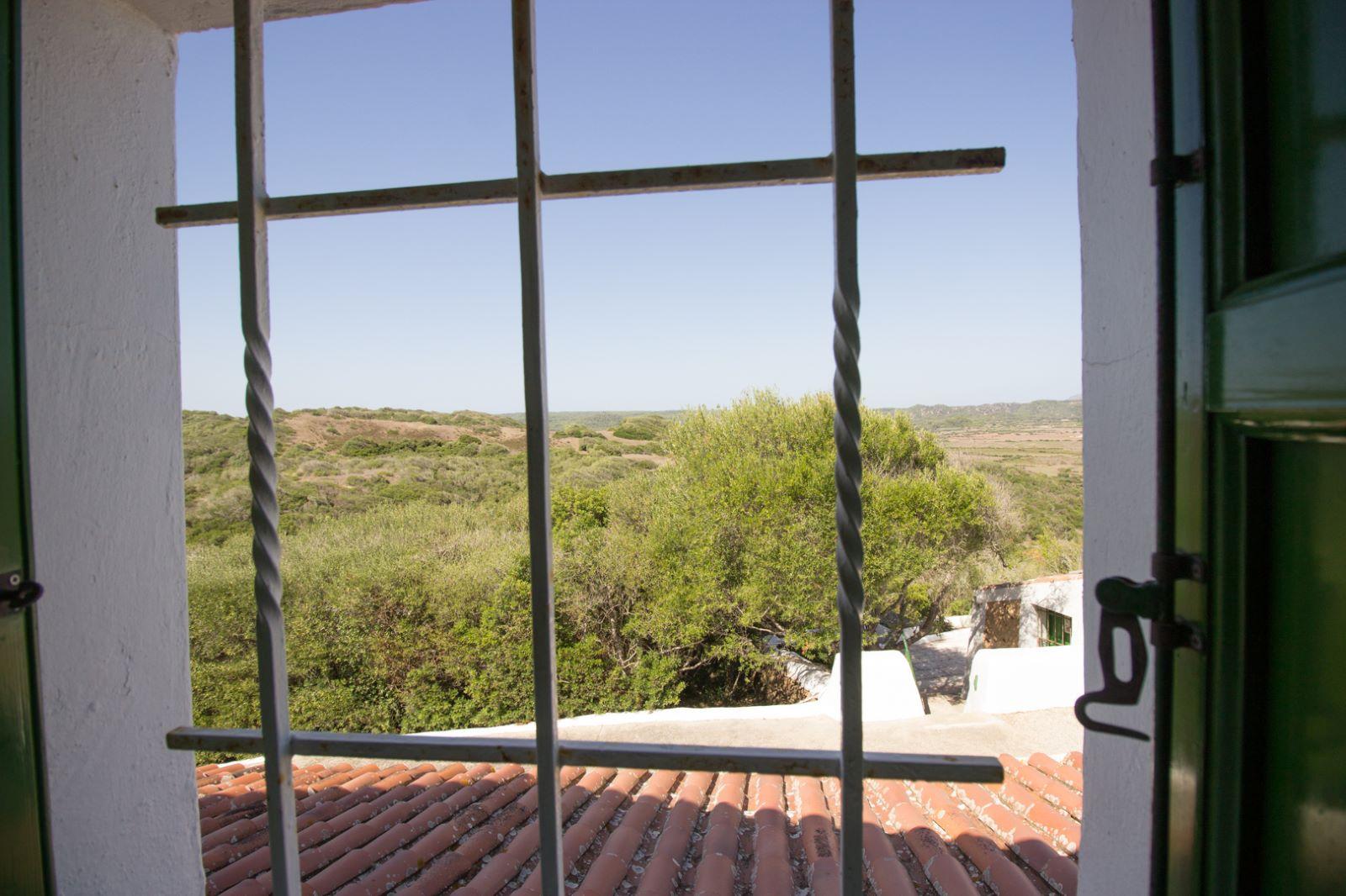 Country house in Es Grau Ref: M8182 50