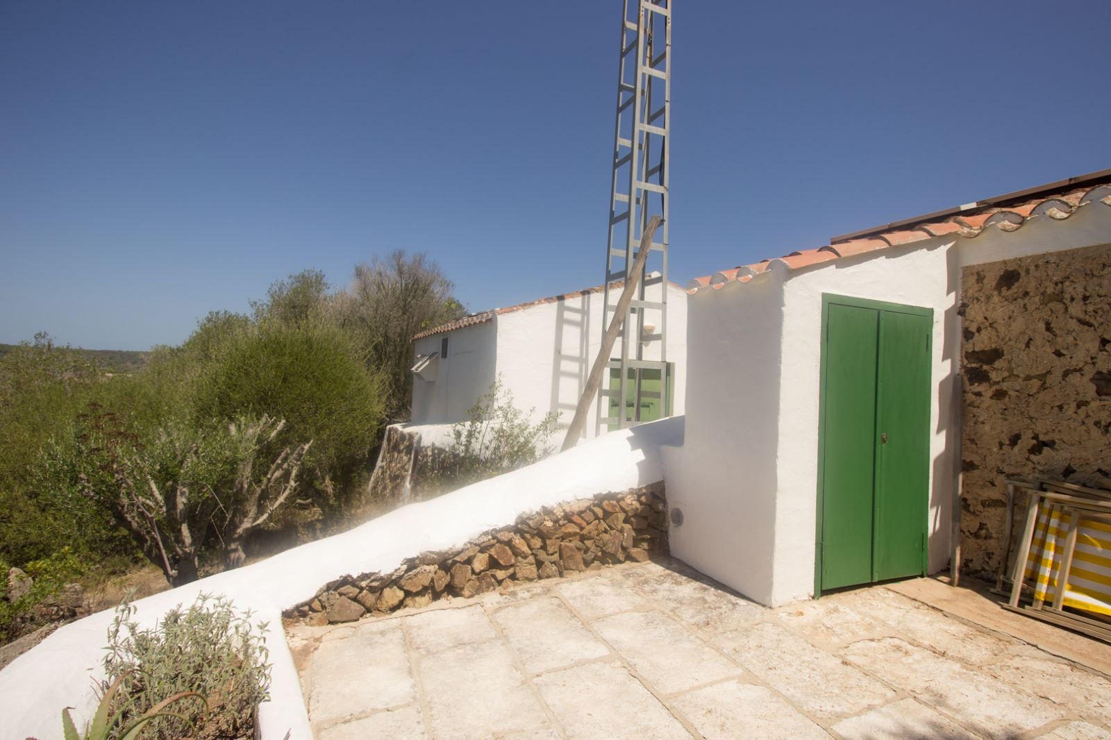 Country house in Es Grau Ref: M8182 53
