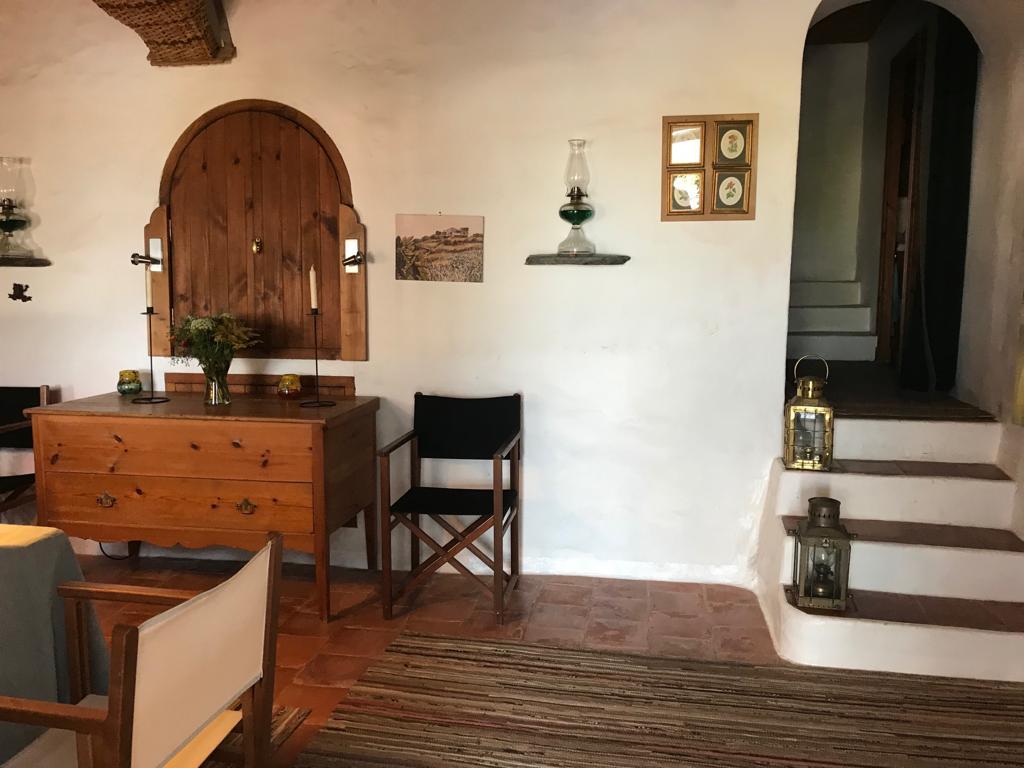 Country house in Es Grau Ref: M8182 25