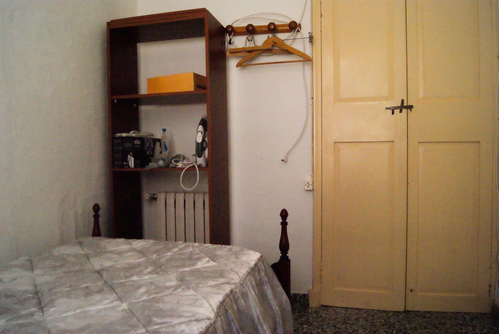 Einfamilienhaus in Alaior Ref: M8189 12