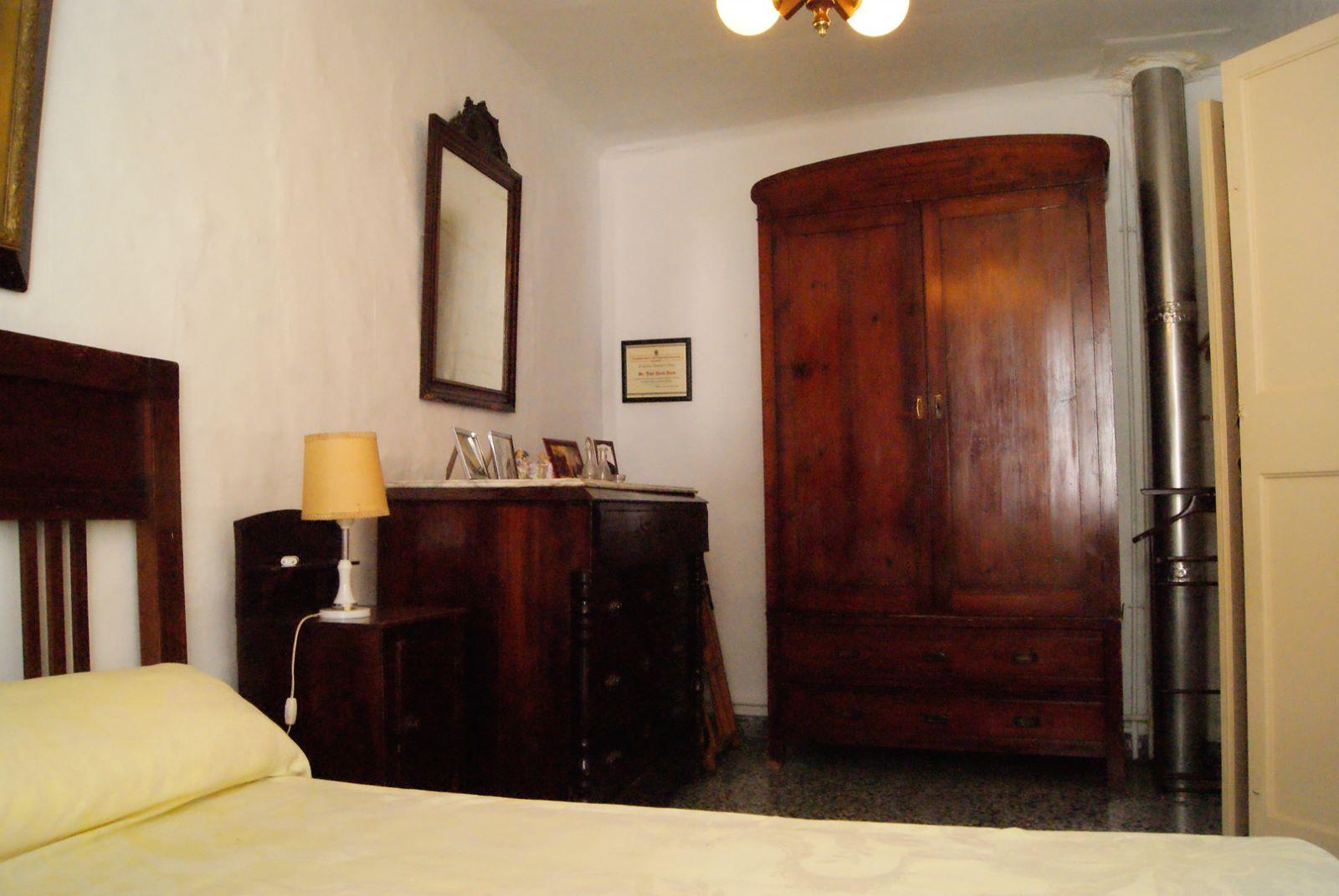 Einfamilienhaus in Alaior Ref: M8189 14