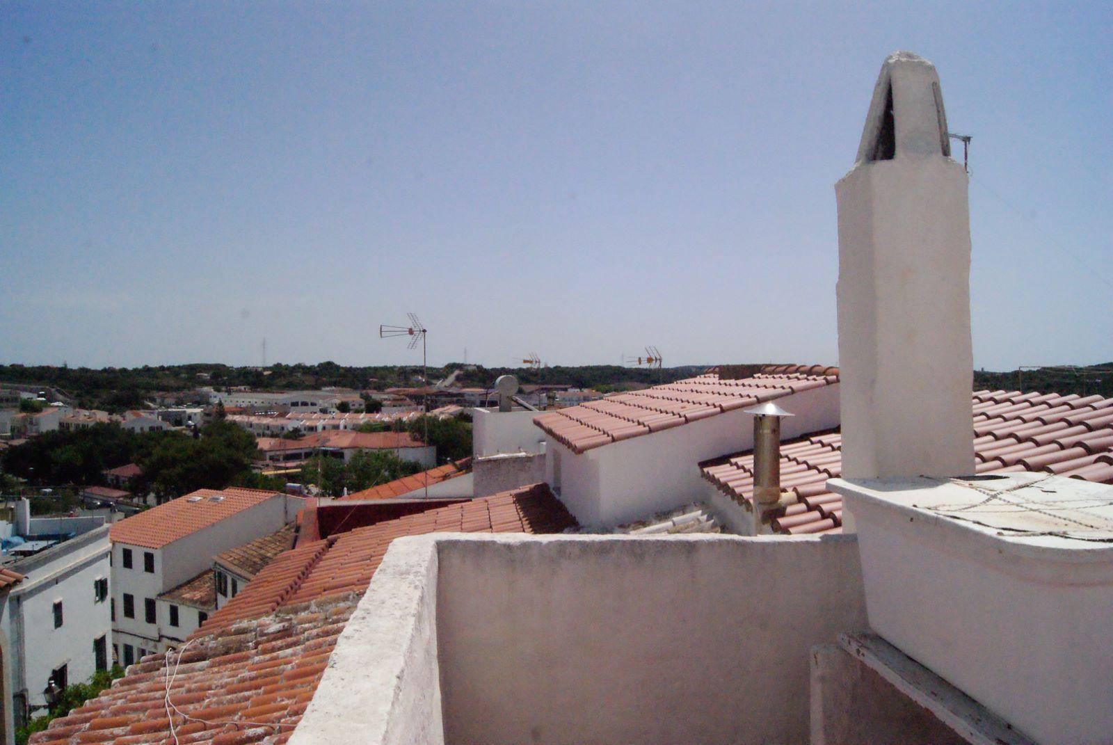 Einfamilienhaus in Alaior Ref: M8189 25