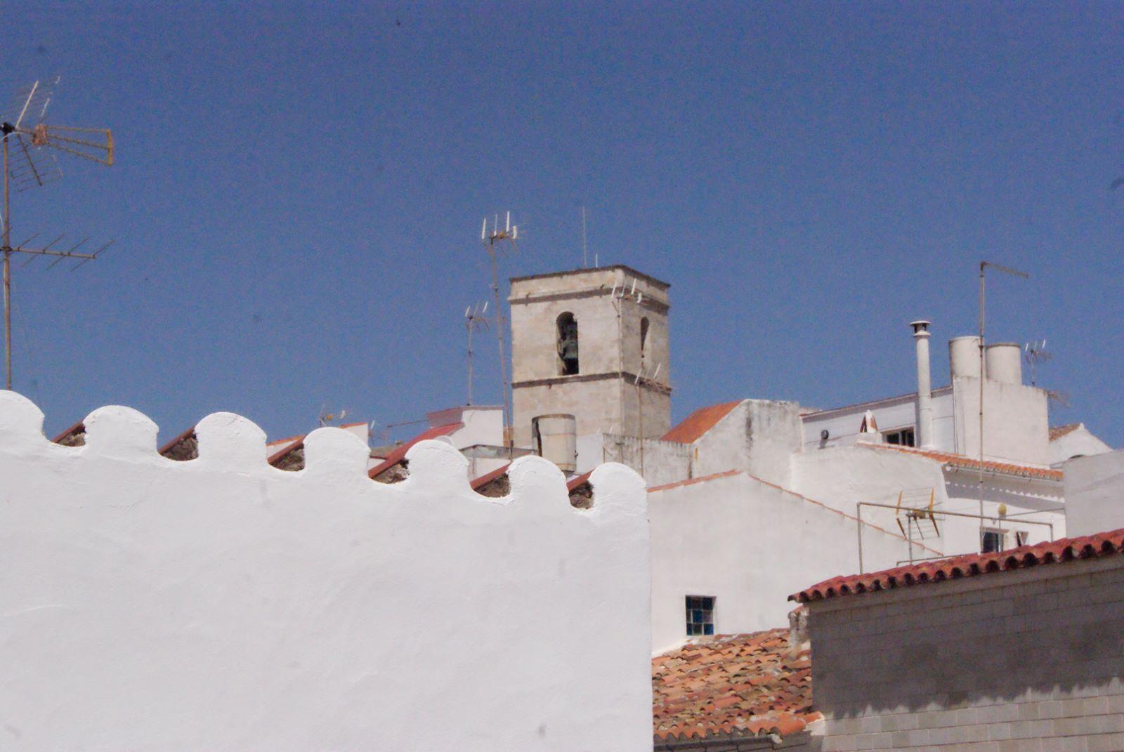 Einfamilienhaus in Alaior Ref: M8189 26