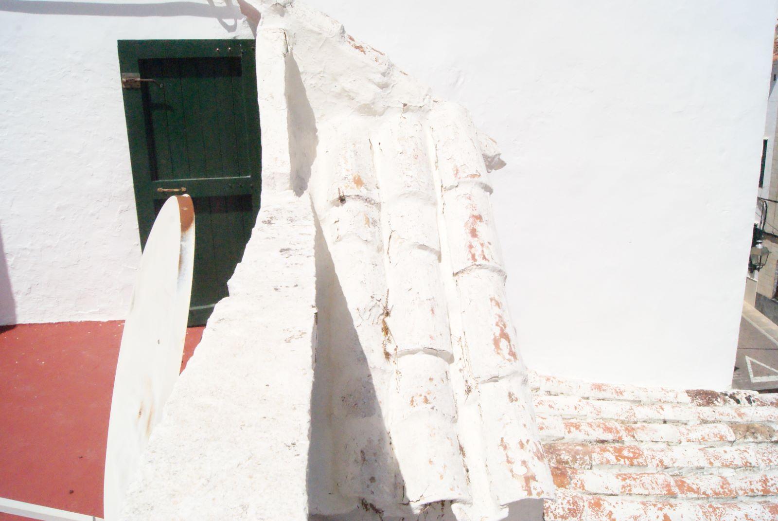 Einfamilienhaus in Alaior Ref: M8189 27