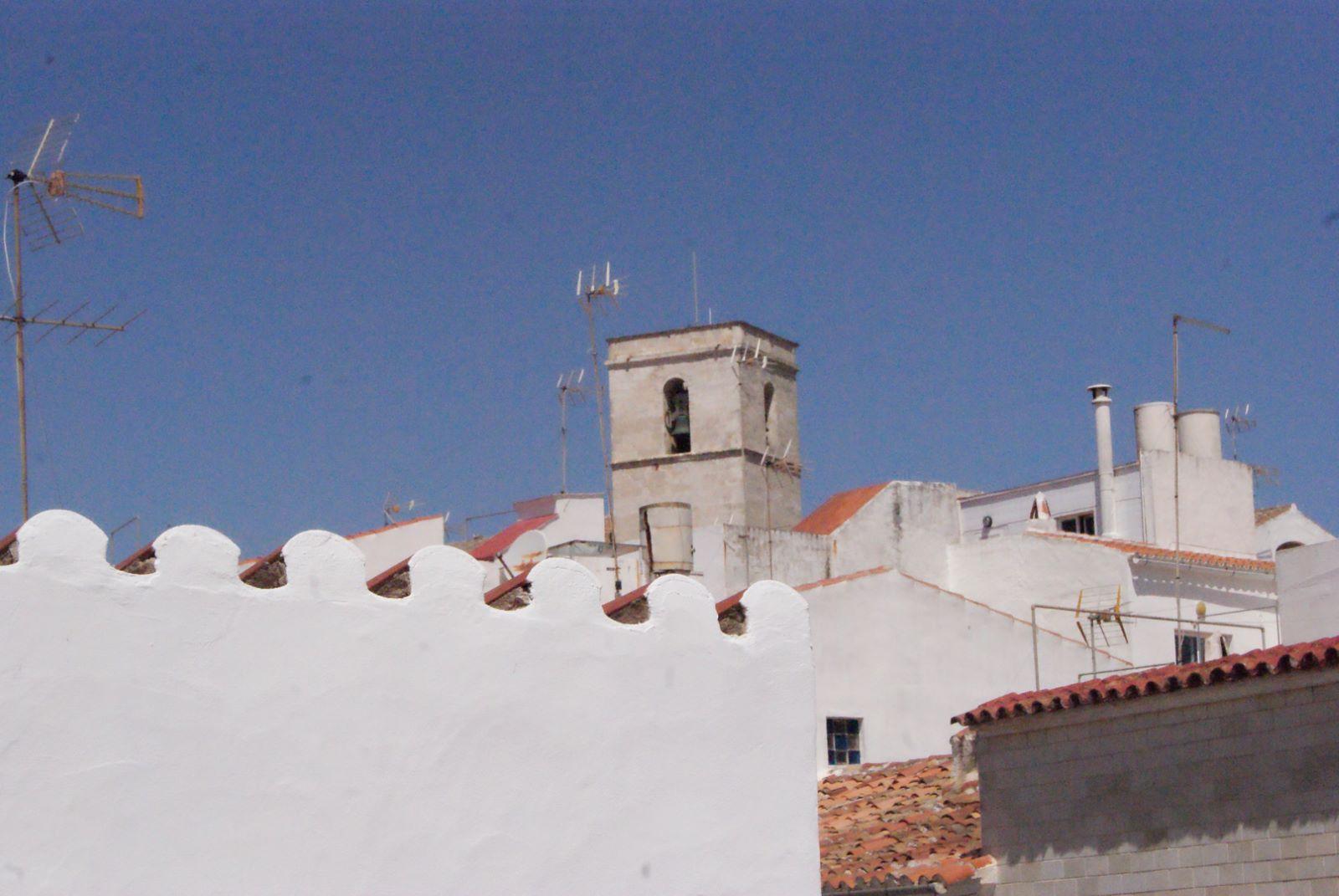 Einfamilienhaus in Alaior Ref: M8189 28