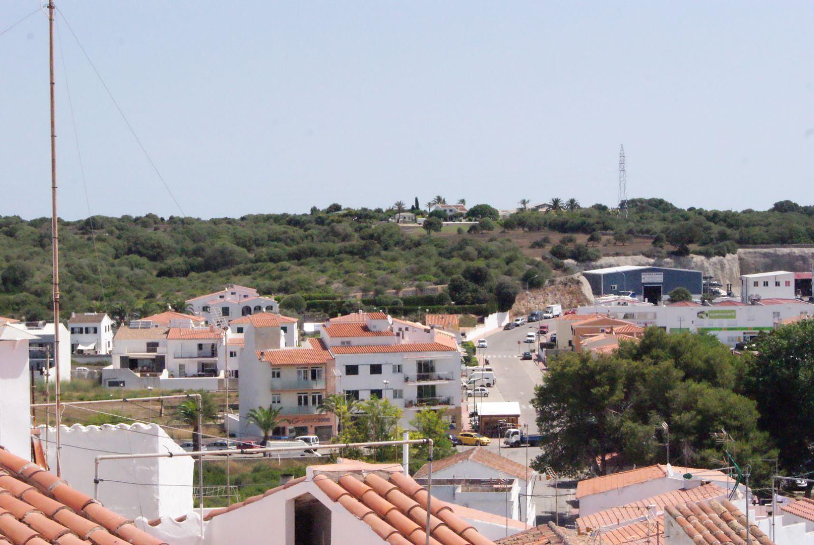 Einfamilienhaus in Alaior Ref: M8189 31