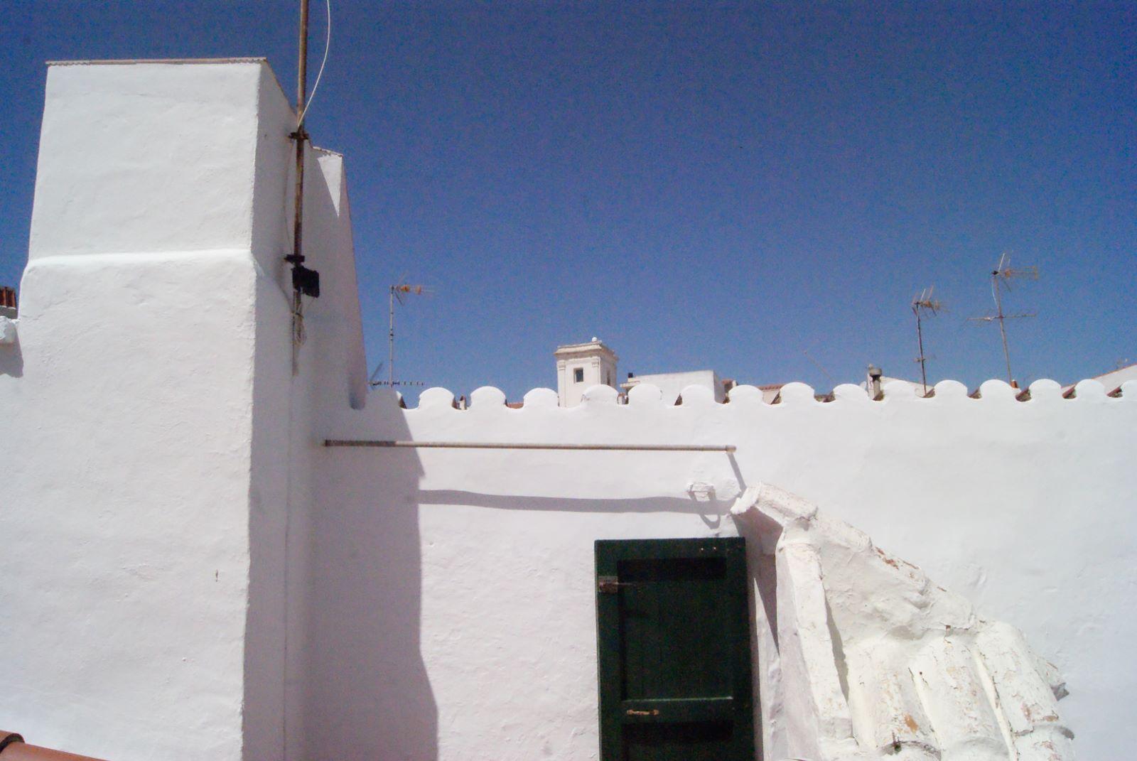 Einfamilienhaus in Alaior Ref: M8189 30