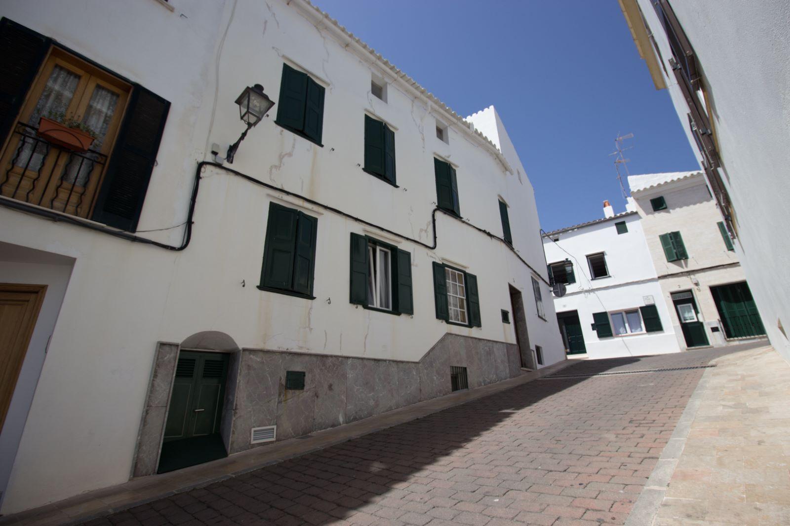 Einfamilienhaus in Alaior Ref: M8189 3