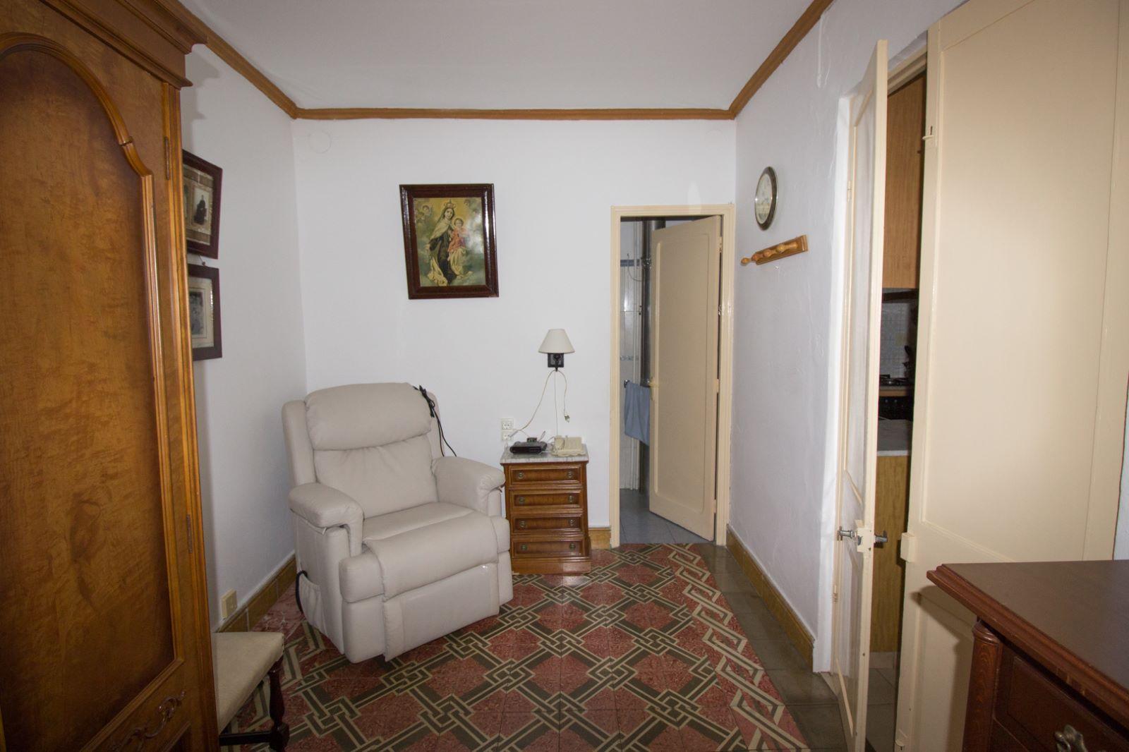 Einfamilienhaus in Alaior Ref: M8189 5