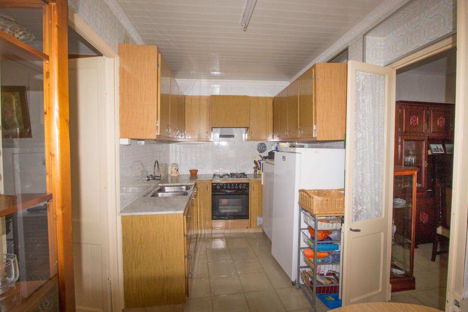 Einfamilienhaus in Alaior Ref: M8189 4