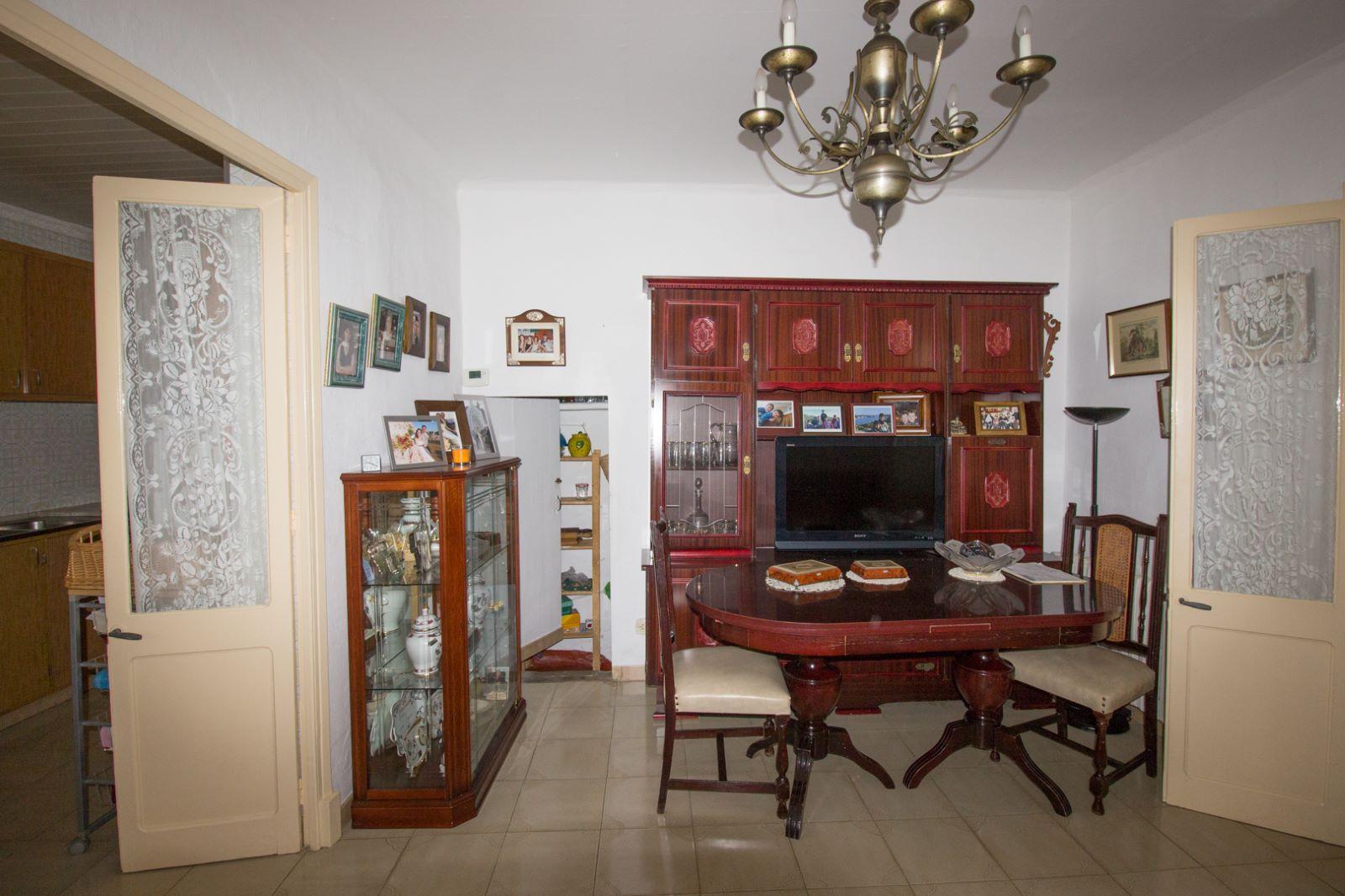 Einfamilienhaus in Alaior Ref: M8189 7