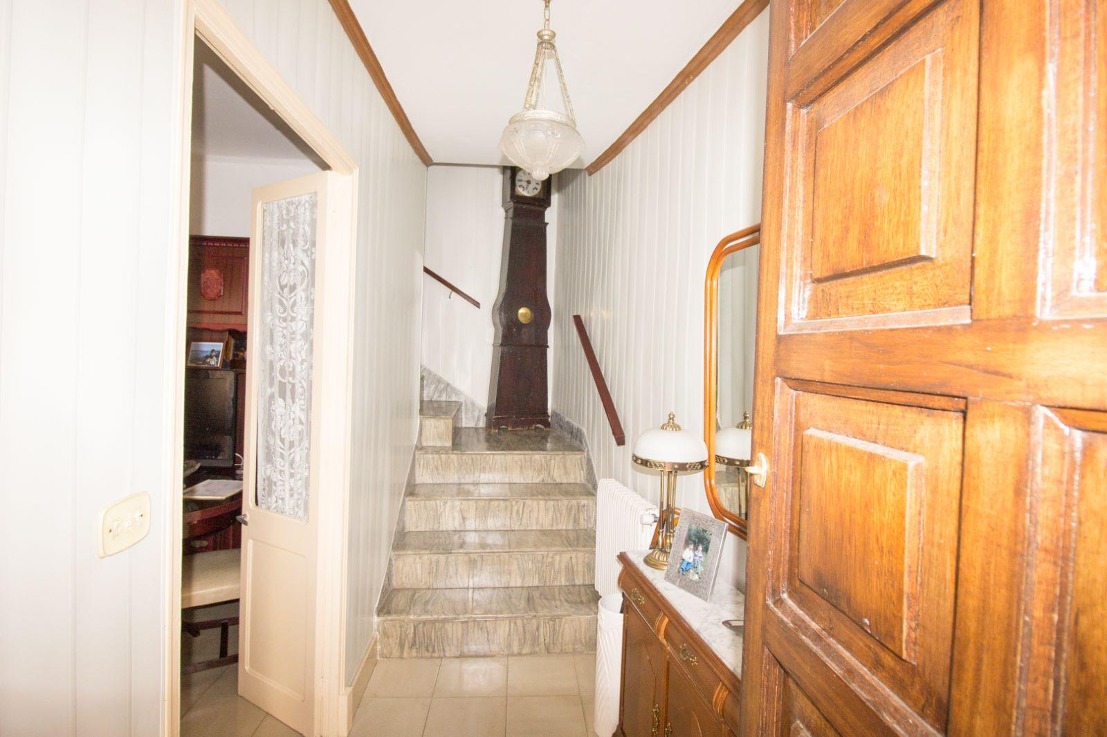 Einfamilienhaus in Alaior Ref: M8189 6