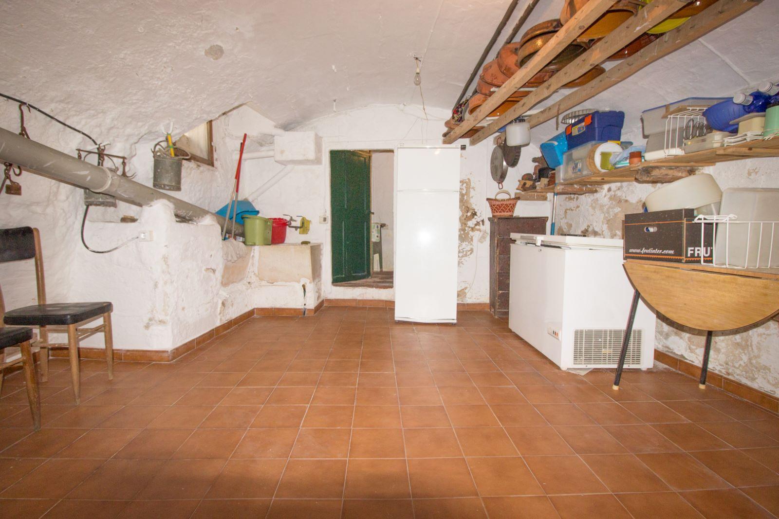 Einfamilienhaus in Alaior Ref: M8189 9