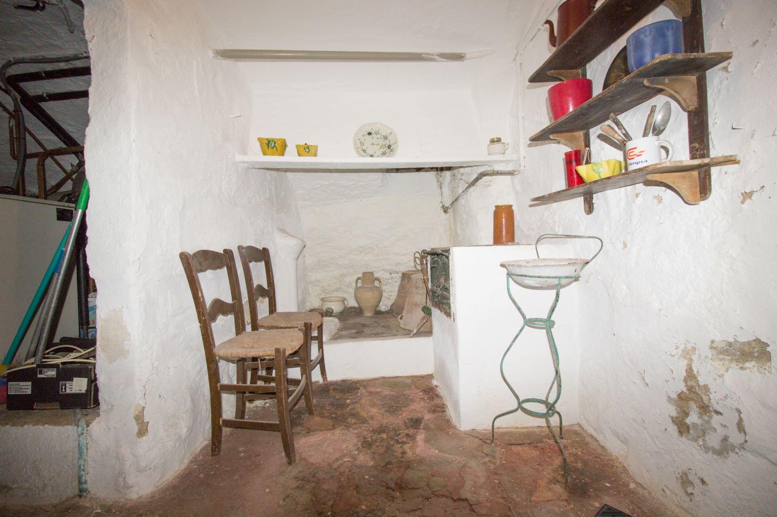 Einfamilienhaus in Alaior Ref: M8189 10