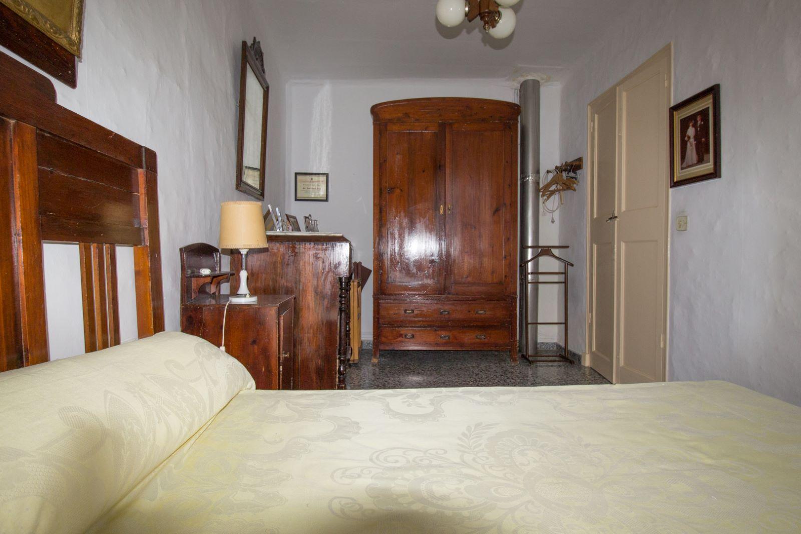 Einfamilienhaus in Alaior Ref: M8189 13