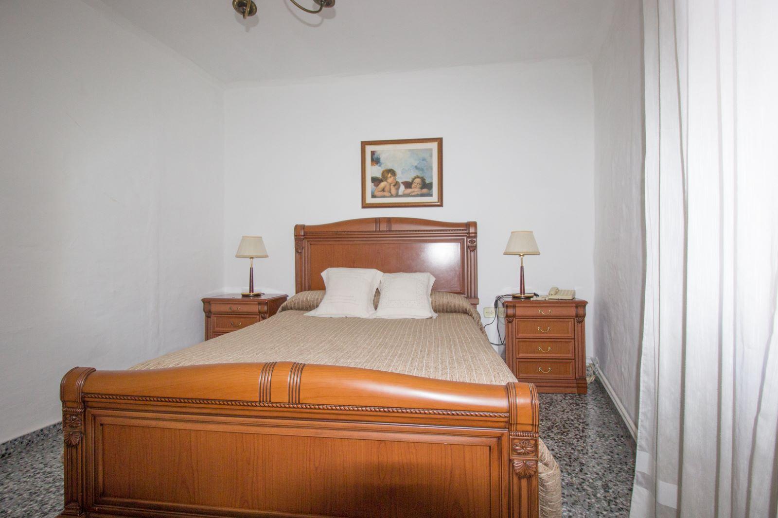 Einfamilienhaus in Alaior Ref: M8189 16