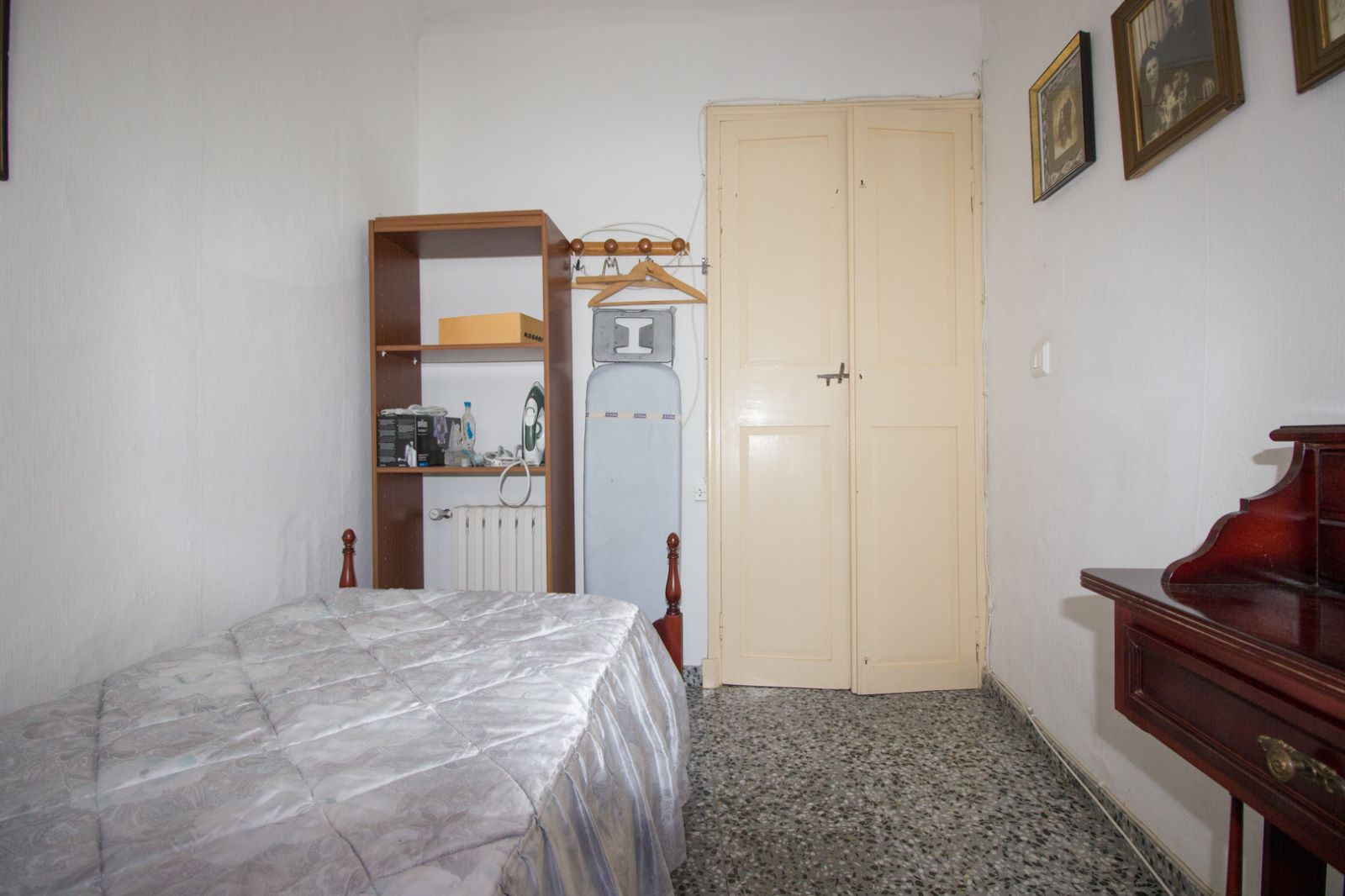 Einfamilienhaus in Alaior Ref: M8189 19